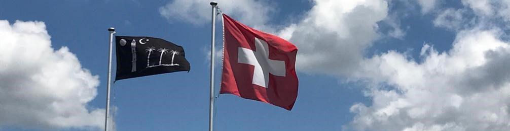 Lajna Imaillah Schweiz